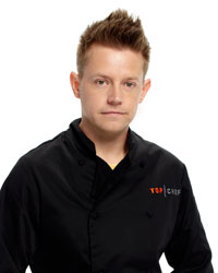 Richard Blais Top Chef Season 4