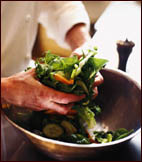 images-sys-fw200307_092salad.jpg