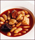 images-sys-fw200405_072fabada.jpg