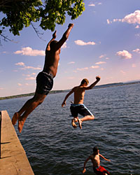 images-sys-fw200706_lakechamplain.jpg