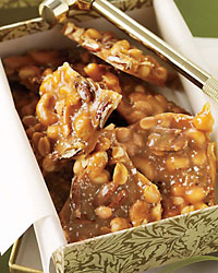 images-sys-fw200712_r_nutbrittle.jpg