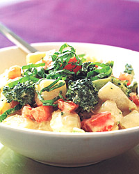 thai-veg-curry-qfs-r.jpg