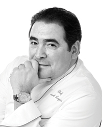 images-sys-201201-a-chefs-make-change-emeril-lagasse.jpg