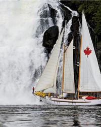 images-sys-201202-a-ecotourism-maple-leaf-sailboat.jpg