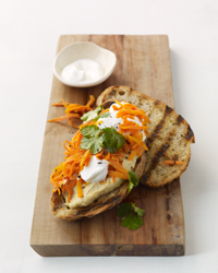 images-sys-201203-a-healthy-eating-tips-carrot-sandwich.jpg
