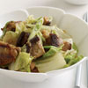 original-200905-r-chicken-and-cabbage.jpg