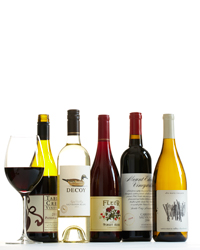 original-201204-a-california-wine-group-wine-bottles.jpg