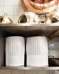 April Bloomfield: French Kitchen
