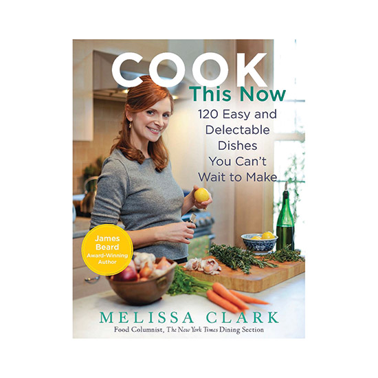 Stew Recipes: Melissa Clark's Cook This Now