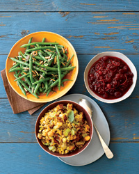 Whole Foods Side Dishes