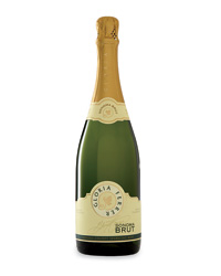 Trader Joe's Wine: Best Sparkling Wines