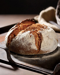 Food and Wine Trends: Innovative Bakers