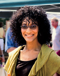 images-sys-201110-a-carla-hall.jpg