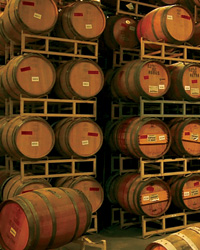 images-sys-201110-a-milbrant-vineyards.jpg