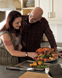 images-sys-201111-a-michael-symon-wife.jpg
