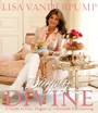 Etiquette Tips from Lisa Vanderpump