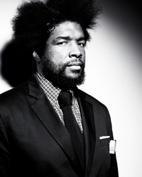 original-201204-a-questlove-portrait.jpg