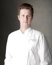 original-201204-a-top-chef-lachlan-mackinnon-patterson.jpg