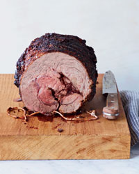 original-201205-a-cuts-of-beef-chuck-roast.jpg