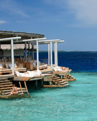original-201205-a-maldives-resorts-six-senses-lamu-resort.jpg