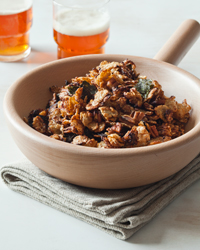 images-sys-201203-a-healthy-snack-recipes-asian-snack-mix.jpg
