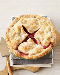 images-sys-fw200708_pie.jpg