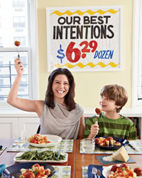 original-201205-a-kid-friendly-recipes-workman-and-son.jpg