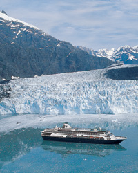 original-201206-a-alaska-travel-cruise-ship.jpg