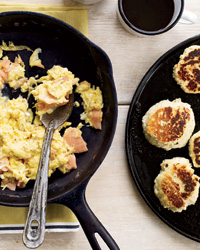 original-201206-a-camping-recipes-scrambled-eggs-biscuits.jpg