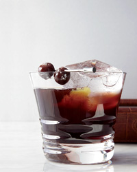 original-201206-a-smoked-cocktails-kentucky-special.jpg