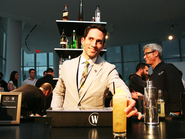 600-201208-b-200-diageo-world-class-us-ricky-gomez.jpg