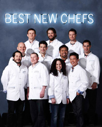 images-sys-201107-a-best-new-chefs-2011.jpg