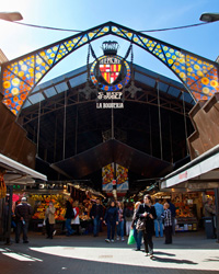 original-201205-a-barcelona-travel-guide-boqueria.jpg