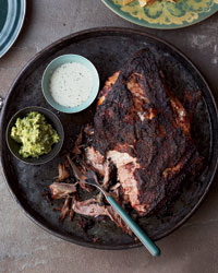 original-201205-a-celebrity-chefs-pork-shoulder.jpg