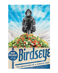 Reading List: Birdseye