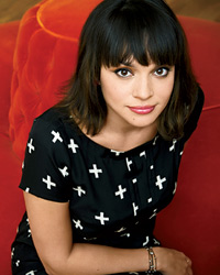 original-201207-a-norah-jones.jpg