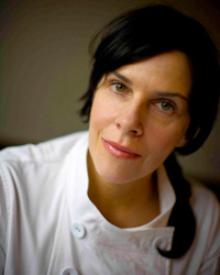 Boston Chef Barbara Lynch