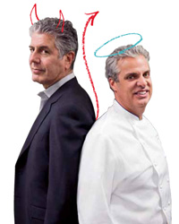original-201207-a-food-trends-bourdain-ripert.jpg