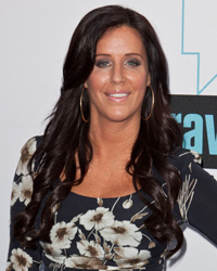 Patti Stanger, The Millionaire Matchmaker, reavels five signs your date is cheap.