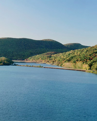 original-201208-a-hudson-valley-landscape.jpg