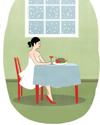 original-201208-a-seasonal-eating-woman-at-table.jpg