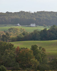 original-201208-a-the-berkshires-landscape.jpg