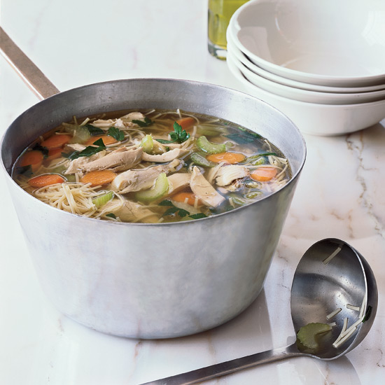 HD-200812-r-chicken-noodle-soup.jpg