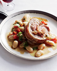 200x250-201207-r-stuffed-veal-breast-with-gigante-beans.jpg