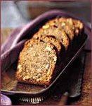 5 Quick Bread Tips