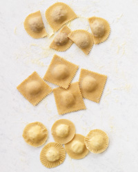 images-sys-201010-a-perfecting-ravioli.jpg