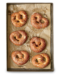 images-sys-201101-a-pretzel-recipes.jpg