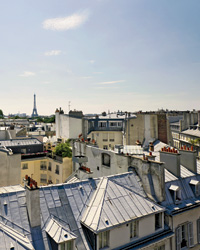 images-sys-201110-a-paris-travel-guide.jpg