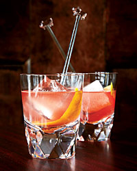 Best Campari Cocktails