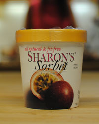 http://www.foodandwine.com/assets/images/201207-a-taste-test-sorbet-sharons-passion-fruit.jpg/variations/original.jpg